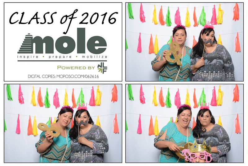 Tacoma_Photobooth_Moposobooth_MOLE-261.jpg