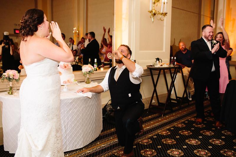 Kimberley_and_greg_bethehem_hotel_wedding_image-1064.jpg