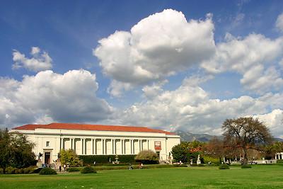 05-Huntington Library