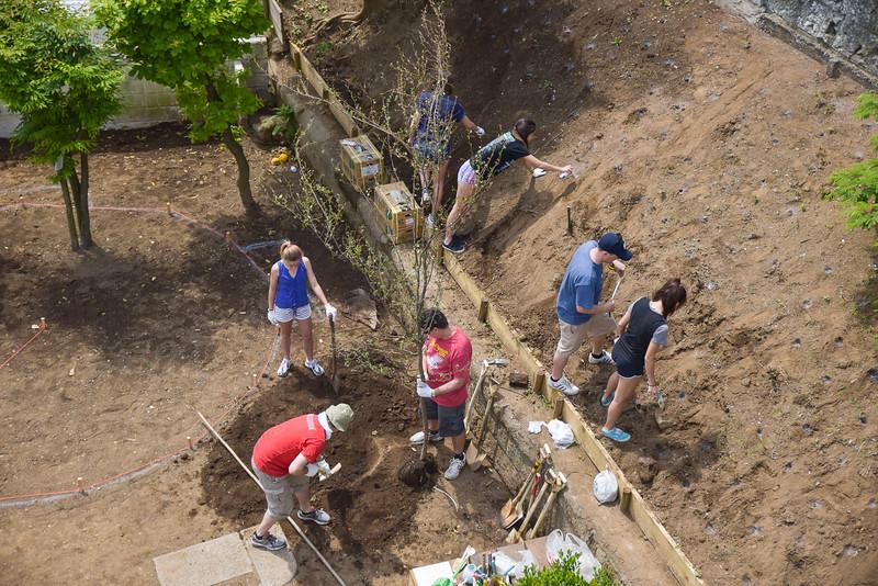 ICJC Garden Project-5301.jpg