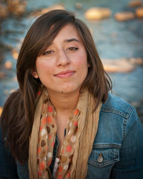 20120402-Senior - Alyssa Carnes-3212.jpg