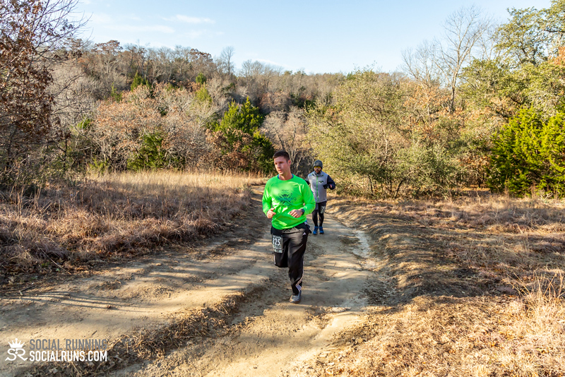 SR Trail Run Jan26 2019_CL_4683-Web.jpg