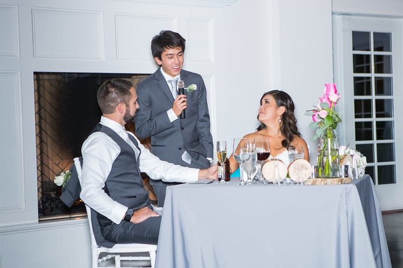 20170929_Wedding-House_0964.jpg