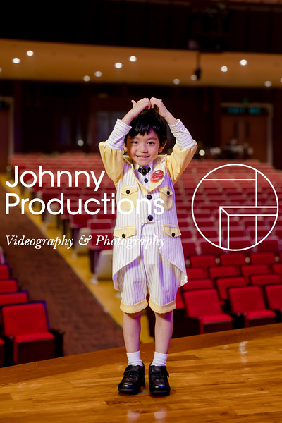 0064_day 2_yellow shield portraits_johnnyproductions.jpg