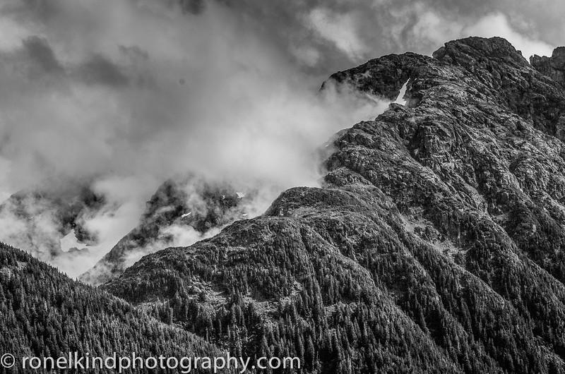 Alaska-0243.jpg