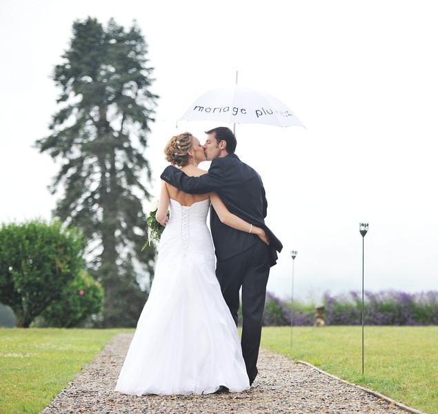 Helen and Frederick Wedding - 301.jpg