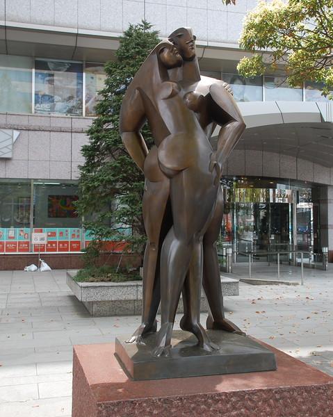 03-Japan2011_0088.JPG