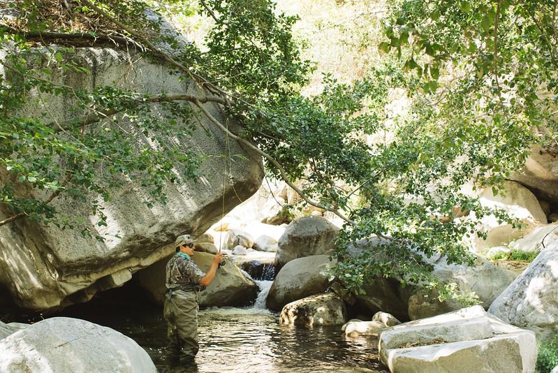 20170926-bear-creek-a7sii-12.jpg