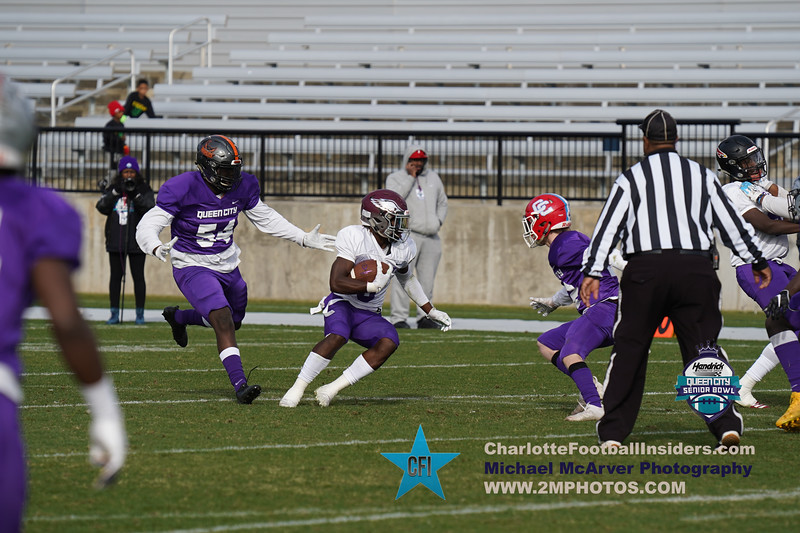 2019 Queen City Senior Bowl-01542.jpg