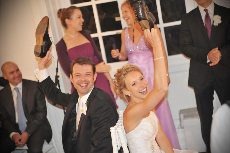 Helen and Frederick Wedding - 502.jpg