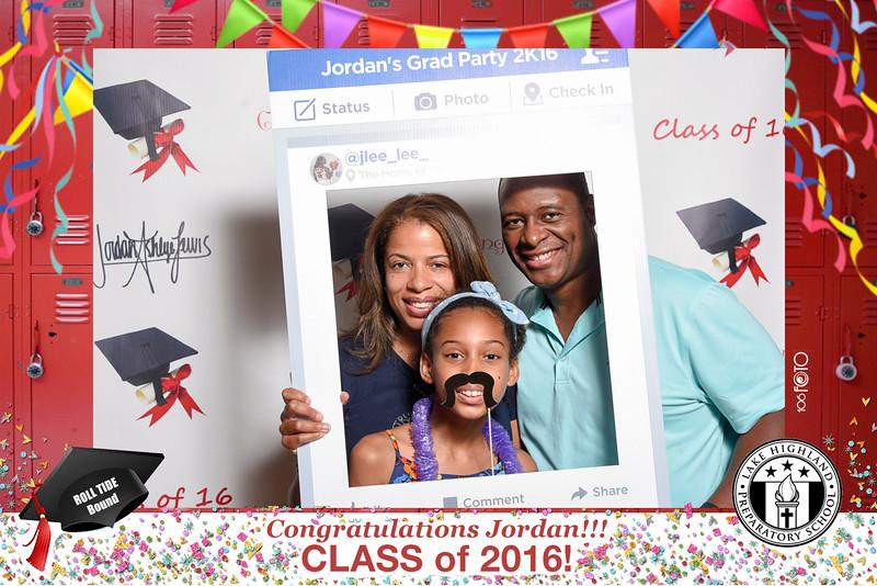 Jordan's Graduation Party Photobooth by 106FOTO-020.jpg
