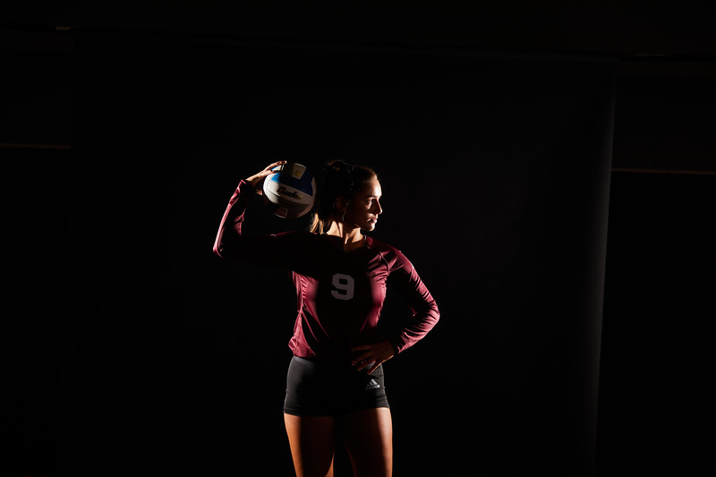 2019 UWL Athletics Digital Sign Volleyball 0037.jpg