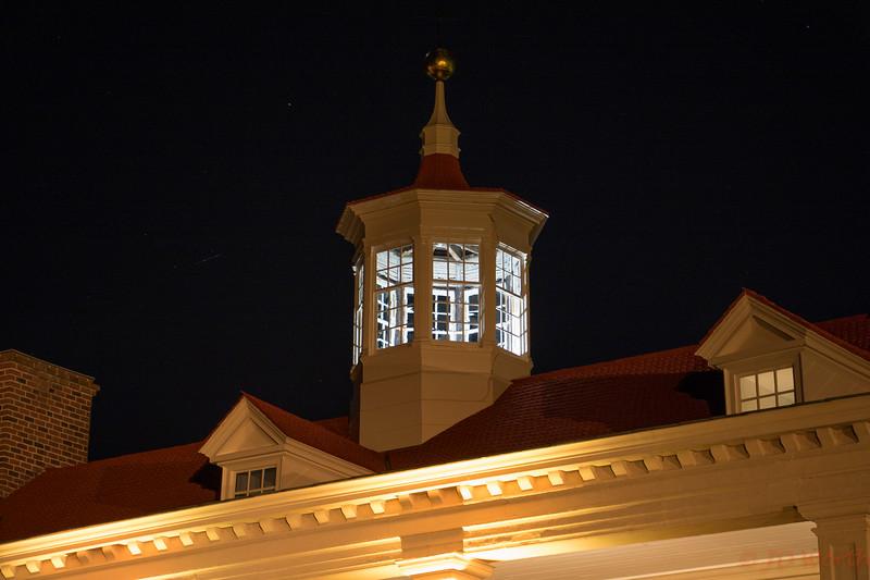 Mount Vernon 44th Anniversary 121815 Cupola-3017.jpg