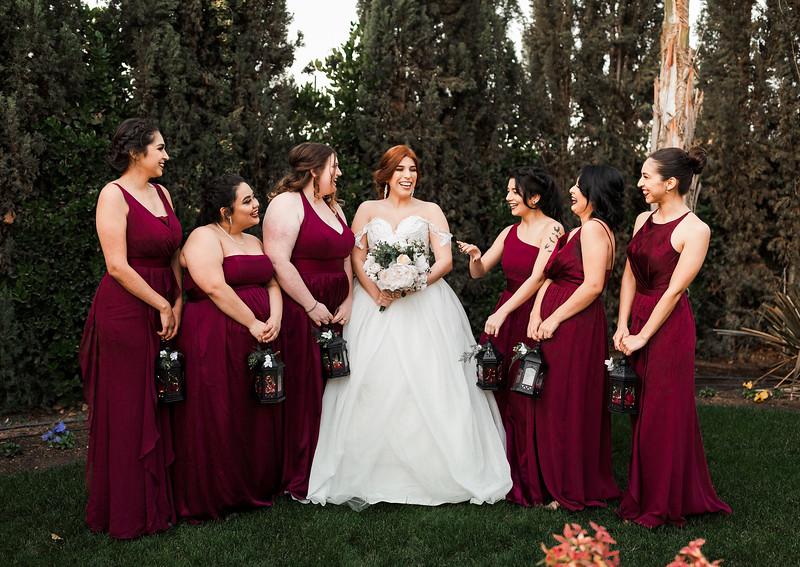 Alexandria Vail Photography Wedgewood Fresno Wedding Alexis   Dezmen453.jpg