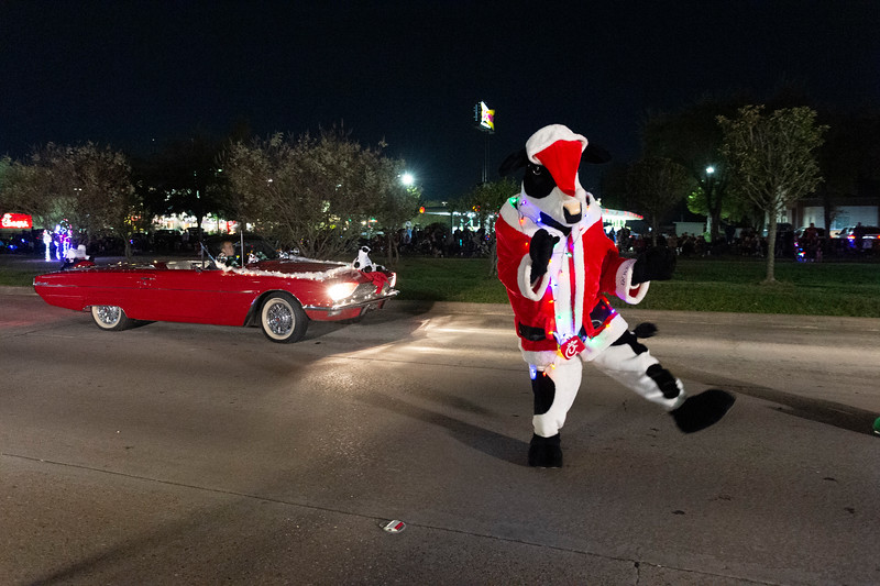 Holiday Lighted Parade_2019_341.jpg