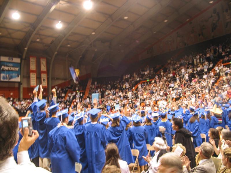 ben-sehrer-graduation-2005-6.jpg