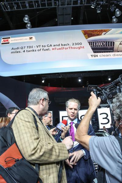 Tagboard LA Auto Show-1504.jpg