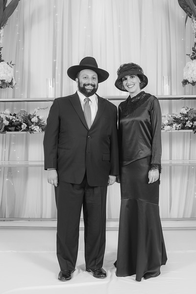 Miri_Chayim_Wedding_BW-180.jpg