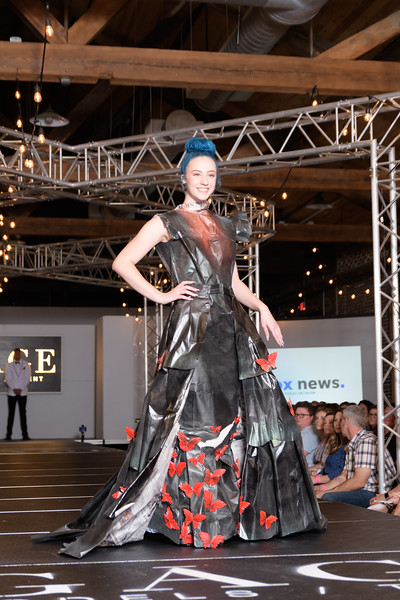 Knoxville Fashion Week Friday-117.jpg