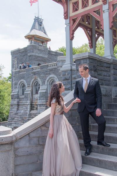 Ismael & Aida - Central Park Wedding-106.jpg