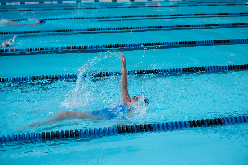lcs_swimming_kevkramerphoto-406.jpg