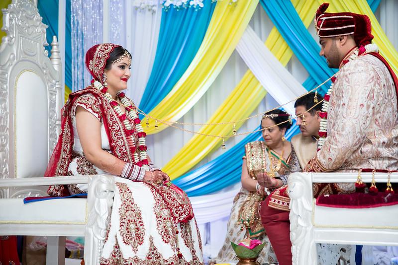 Le Cape Weddings - Niral and Richa - Indian Wedding_- 2-400.jpg