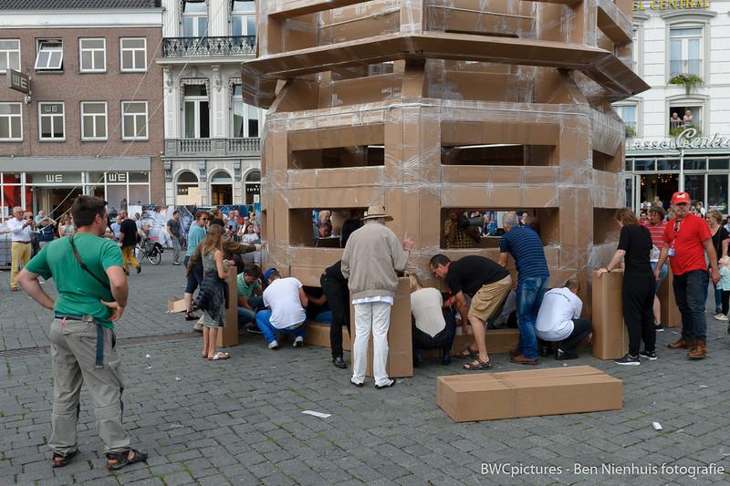 Olivier Grossetête - Monumental Construction - Opbouw (091).jpg