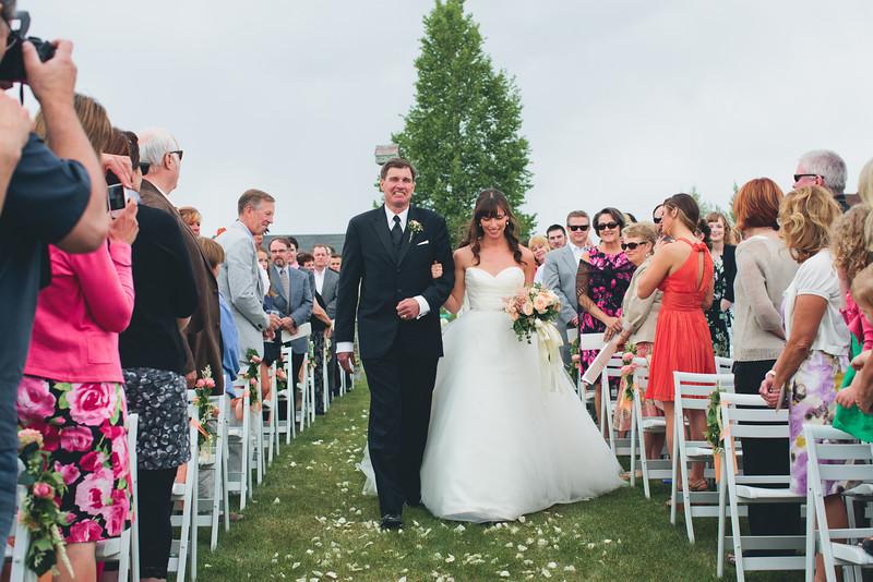 Jessica Todd_Wedding-0471.jpg