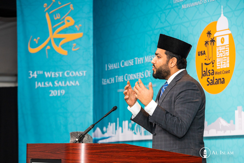 34th West Coast Jalsa Salana_DAY_2_GuestSession-204.jpg
