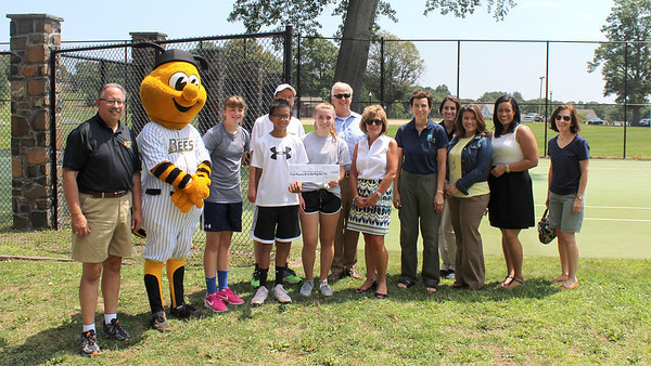 Childrens Charity Tennis Classic-M.jpg