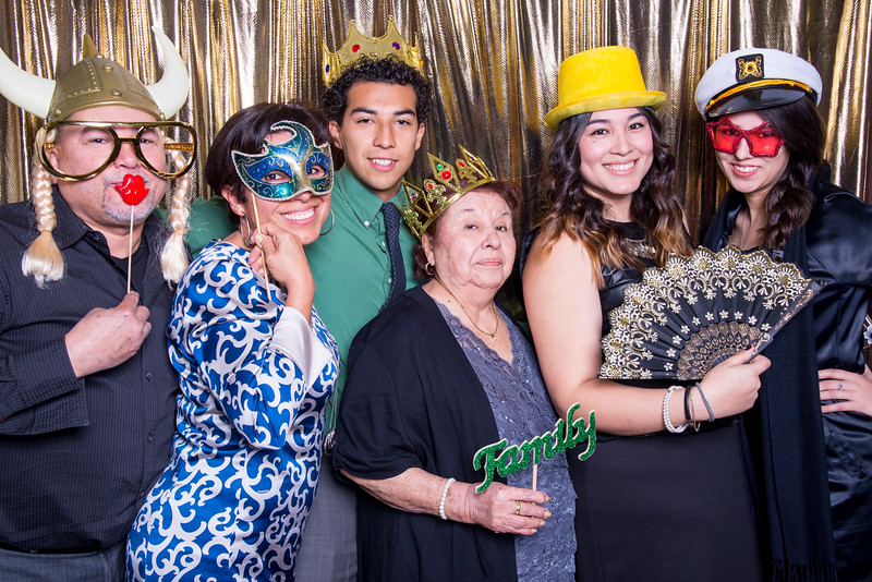 photo booth by Click Happy Productions-19.jpg