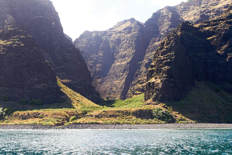 Hawaii841.jpg