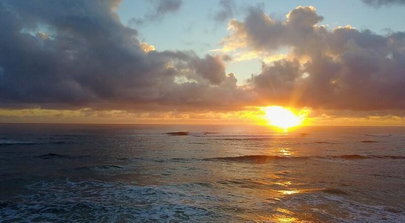 Big Island Hawaii Photowalk