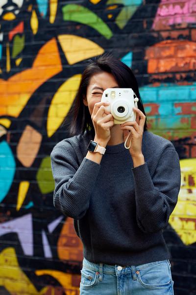 camera- female model_778.jpg