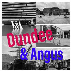 Dundee & Angus