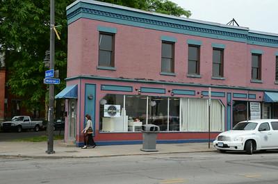 Gluten-Free Bakery Opening 6/11/2014