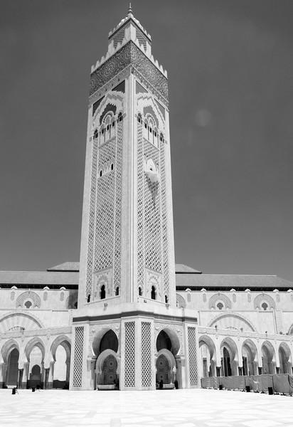 Morocco 074.jpg