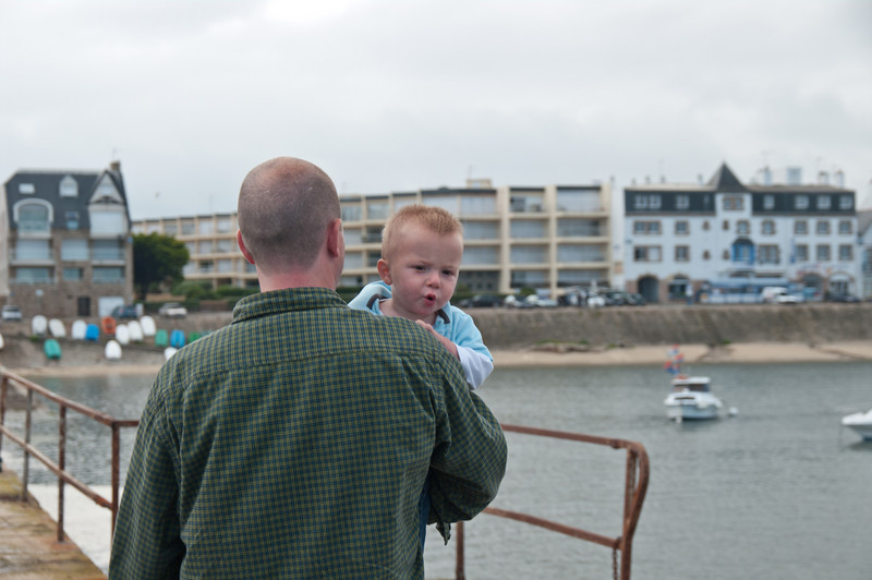 06.10.2010 - Quiberon Bay, France-41.jpg