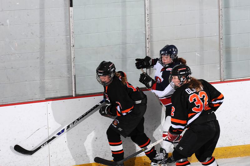 BSA Girls Hockey Jamboree Lac St. Louis v Princeton Tigers Lilies Gm 1 Oct 26 2008_0024.jpg