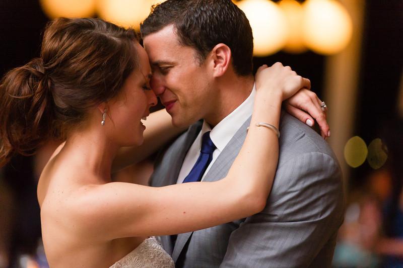 bap_walstrom-wedding_20130906211542_8469