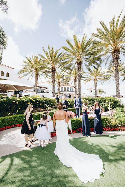 Zieman Wedding (378 of 635).jpg