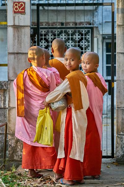 Yangon_DSC2067.jpg