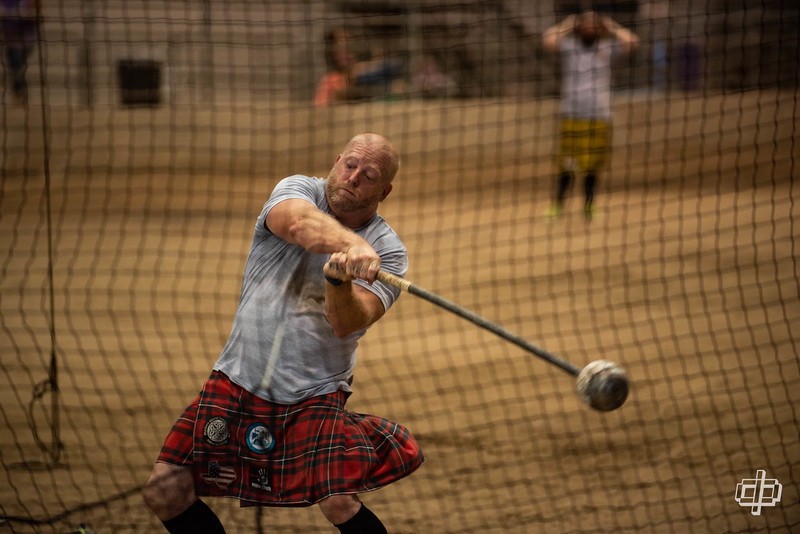 2019_Highland_Games_Humble_by_dtphan-242.jpg