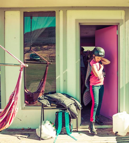 Trey Ratcliff - Queenstown Shootin - 03.jpg