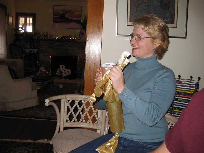 Christmas_2008_009.JPG