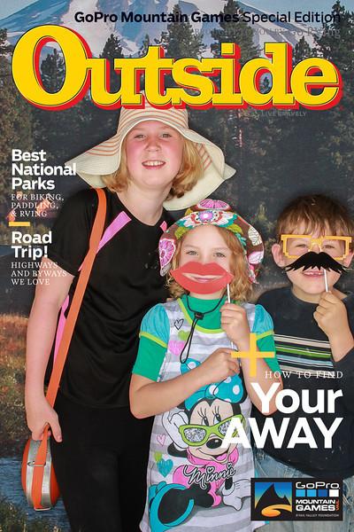Outside Magazine at GoPro Mountain Games 2014-151.jpg