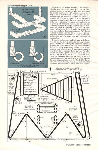 mesa_de_hierro_para_telefono_noviembre_1955-02g.jpg