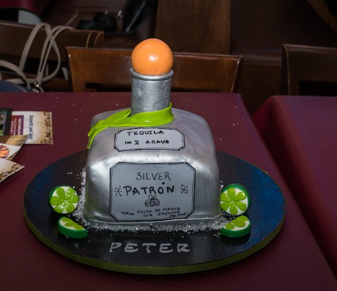 Pete Birthday-6.jpg