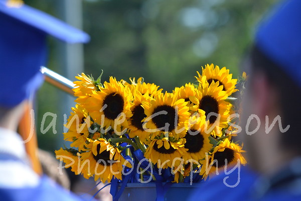 SVHC Graduations Over the Years