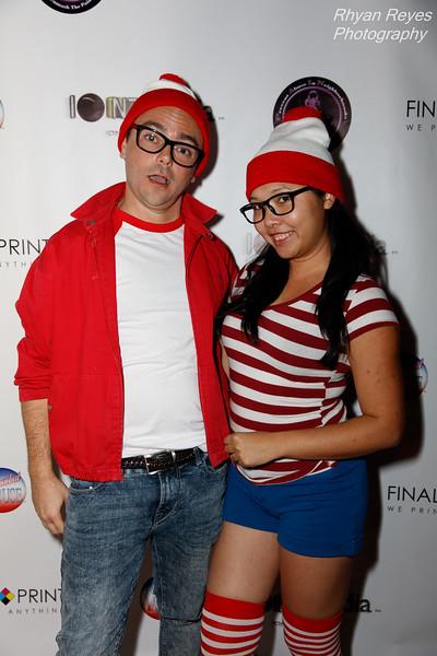 EDMTVN_Halloween_Party_IMG_1812_RRPhotos-4K.jpg